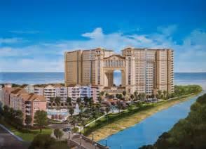 South Carolina House Plans north beach plantation hotelroomsearch net