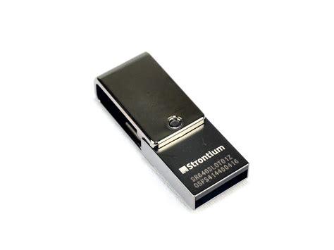 Usb Otg Plus Modem 小巧隨身高速大容量的otg usb 力鍶 strontium nitro plus系列 otg usb 3 0隨身碟