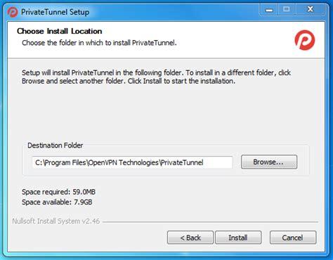 setting kuota youmax di anonitun pro download kuota gratis indosat zip