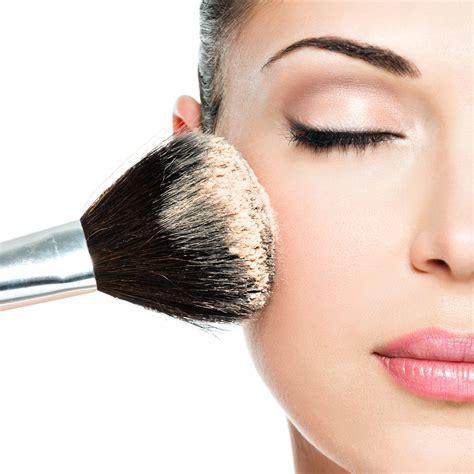 Make Cosmetic premium synthetic kabuki cosmetic makeup brush set