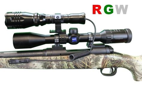 best predator scope light 35 best images about hog hunting on pinterest night
