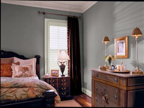 a gray glidden s best gray paint colors