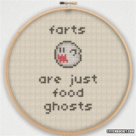 really cross stitch for when you just want to stab something a lot books 214 ver 1000 id 233 er om broderi p 229 broderidesign