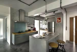 kitchen design 2016 kitchen design ideas 2016 home interior inspiration