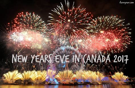 new year photo cards canada new years in canada 2017 celebration places
