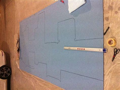 wohnmobil teppich neuen teppich verlegen wohnmobil forum seite 2