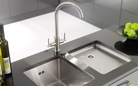 kitchen sinks uk suppliers worktops sinks checkers of churchtown southport