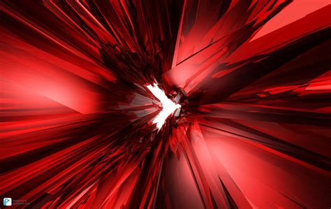 Bg Friseur Red Backgrounds Wallpapers Wallpaper Cave