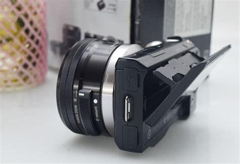 Lensa Sony Nex 5n jual kamera mirrorless sony nex 5n bekas jual beli laptop bekas kamera bekas di malang