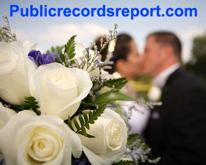 Marriage Records Org Order Indiana Marriage Records For Fastest Service Publicrecordsreport