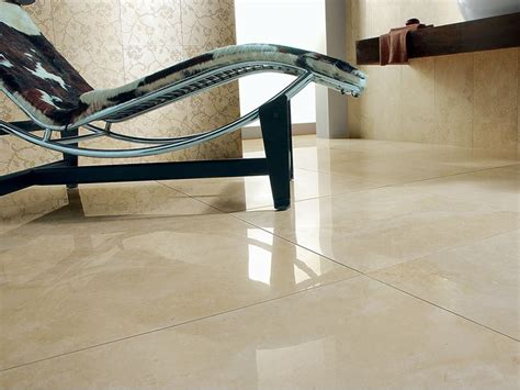 pavimenti in ceramica per interni prezzi ceramiche per pavimenti pavimento per interni