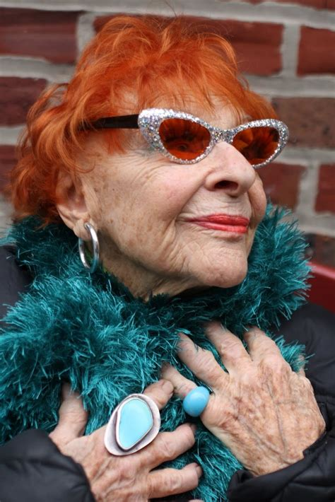 older red hair 80 best images about colourful age on pinterest
