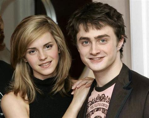 emma watson and daniel radcliffe daniel radcliffe emma watson nude sex porn images