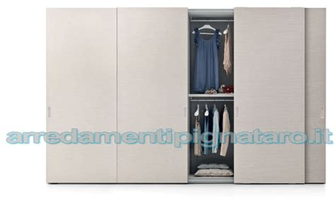 camere da letto di qualit 224 in offerta arredamenti