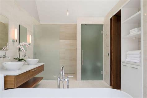 decorative shower doors 15 decorative glass shower doors designs for a bathroom