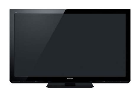 Tv Panasonic 14 Inch Tabung panasonic 50 quot 127cm high definition plasma tv g14 h th p50x30a mwave au