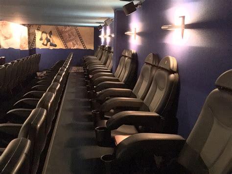 cinemaxx vip sitze focus cinemas plattling ecco