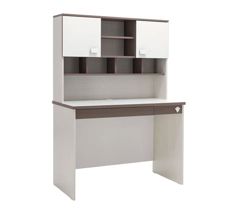 kid study desk study desks for sale cilek rooms
