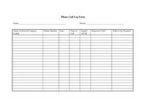 best photos of mail log sheet template work order log