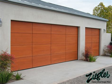 Modern Garage Doors Decorative Garage Doors Garage Door