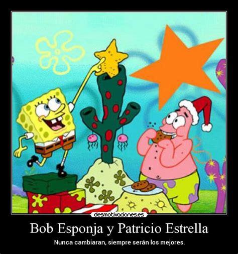 bob esponja almeja come estrellas 161 cu 225 bob esponja almeja come estrellas bob esponja almeja come estrellas imagen de patricio