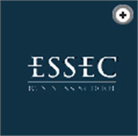Essec Mba Beijing by Acuerdos De La Escuela De Espa 241 Ol Esic Hipanica