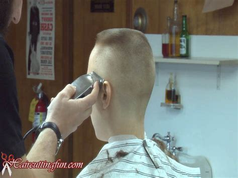 haircut story road 1212 best images about story images 3 on pinterest
