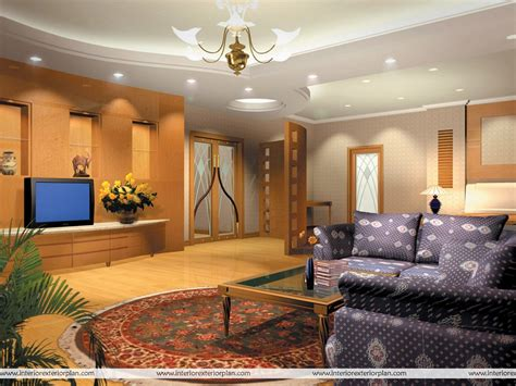 perfect living room interior exterior plan the perfect living room
