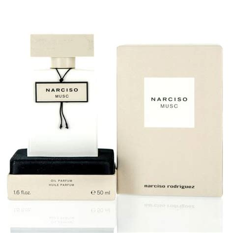 Sufyan Order By Ar Parfum narciso musc by narciso rodriguez 1 6 oz parfum for