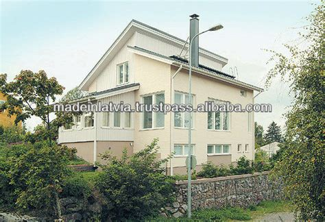 buy a house in finland prefab houses from finland buy wood houses cheap prefab houses modern prefab houses