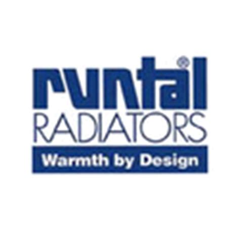Runtal Rads Bathroom Towel Warmers Electric Towel Heaters Towel