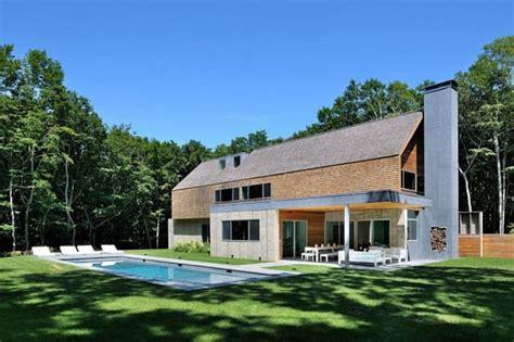 home design ny quail hill a modern single family residence new york usa