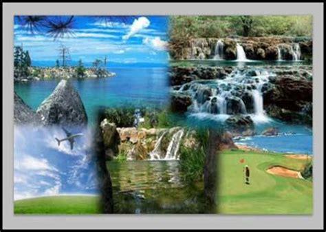 unir varias imagenes jpg en un pdf unir fotos paperblog