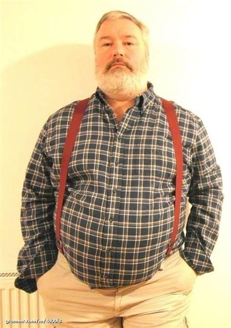 pinterest mature mens casual style we love suspenders inspiration pinterest men style