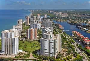 Naples Fl Readers Select Naples Fl As Best Destination For Luxury