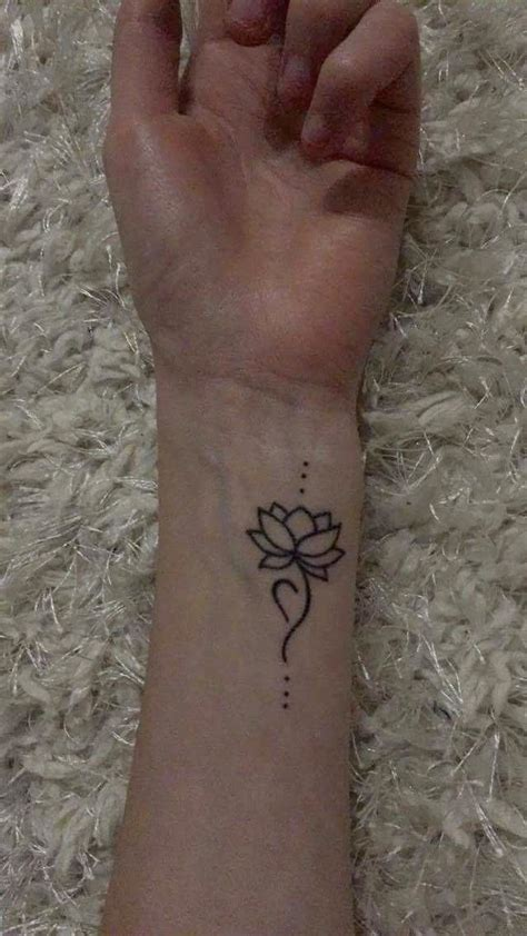 eating disorder tattoo disorder recovery tattoos