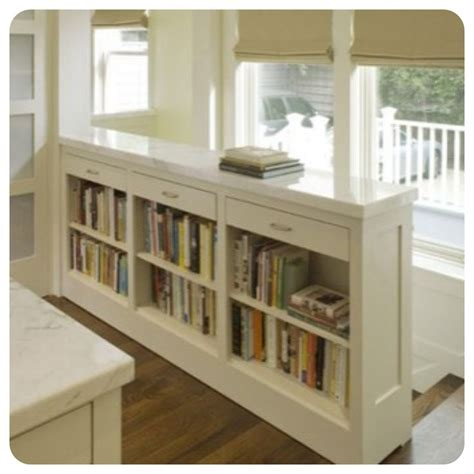 bookshelves how genius is that to remove the