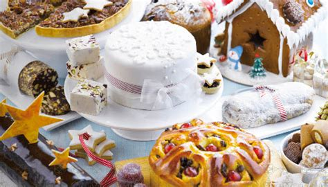regent hotel new year goodies dining promotions singapore 2011 regent hotel