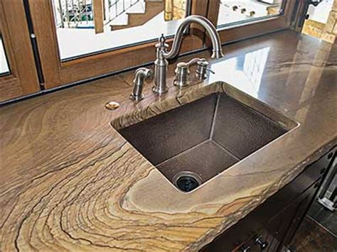 Custom Cut Countertops by Semco S Custom Cut