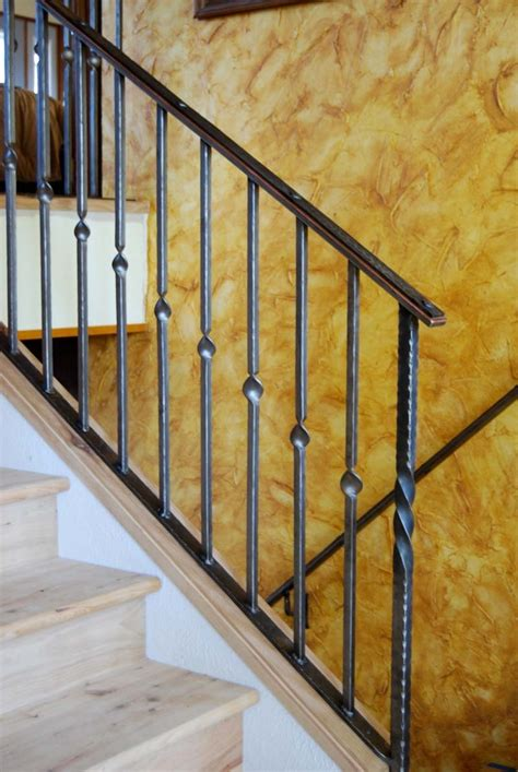 banister railing home depot 8 best ideas about railing on pinterest rustic modern
