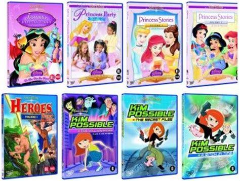 Harga Vans Story Indonesia disney dvd princess stories vol1 daftar harga terkini