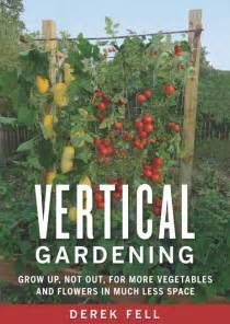 Vertical Gardening Book 1000 Images About Grow Your Garden On Seeds