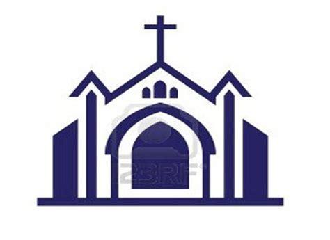 librerie cattoliche roma ufficio turismo comune di cesenatico chiese