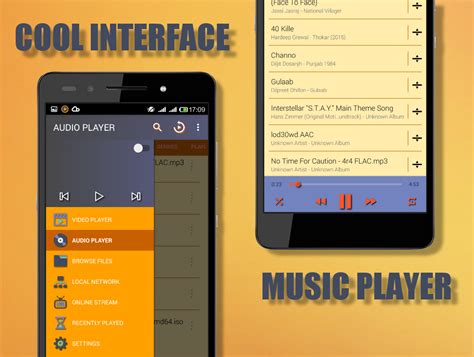 all format player for android free all format player hd 1 0 5 apk android cats video players editors apps