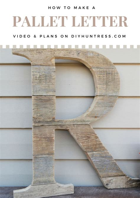 5 Letter Words Made From Early 5 letter words with pallet docoments ojazlink
