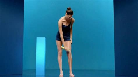 who is the amope foot model who is the model in the amope commercial new style for