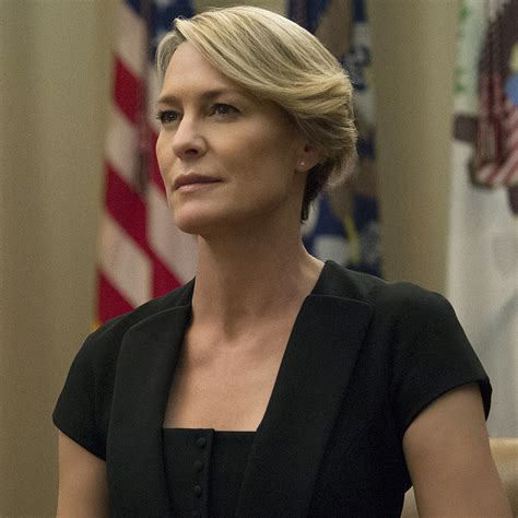 claire house of cards claire underwood s best quotes on house of cards popsugar entertainment