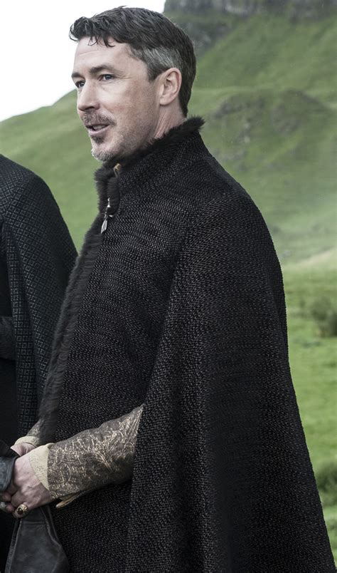 petyr baelish game of thrones wiki