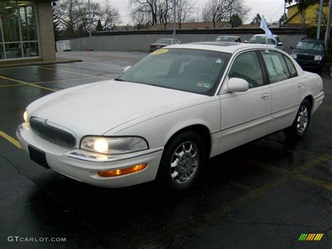 buick park avenue ultra 1998 bright white buick park avenue ultra supercharged