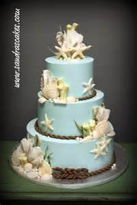 themed wedding cakes themed wedding cakes